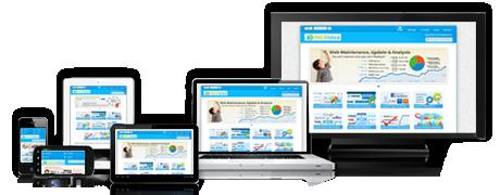 Pembuat aplikasi android dan ios untuk usaha dan bisnis anda
