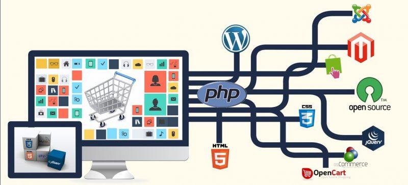 Jasa pembuat website responsive profesional