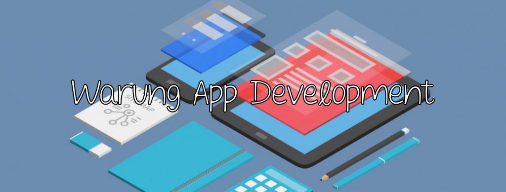 Jasa Pembuat Aplikasi Android, Aplikasi Pembuat Aplikasi Android, Aplikasi bikin Android, Jasa Pembuatan Aplikasi gojek, Jasa Pembuatan Aplikasi Android, Pembuat Aplikasi Android, Jasa Pembuat Aplikasi Android, Jasa Pembuatan Aplikasi Bikin, Aplikasi Pembuat Aplikasi, Pembuat Aplikasi Android di jakarta , Pembuat Aplikasi di android Indonesia, Jasa Pembuatan Aplikasi ios, Jasa Pembuat toko aplikasi android online, Aplikasi Bisnis untuk review android, Aplikasi android untuk review usaha, Jasa Pembuatan ios Aplikasi,