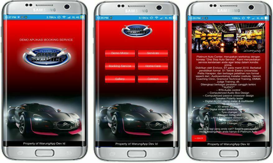 Jasa Pembuatan Aplikasi android Dan Ios reservasi untuk review, Jasa Pembuatan android Aplikasi, Jasa Pembuatan android Aplikasi, MENERIMA Pembuatan Aplikasi mirip gojek, Pembuat Aplikasi android, Jasa bikin Aplikasi android, Jasa Pembuat android Aplikasi, Jasa Pembuat Murah android Aplikasi,
